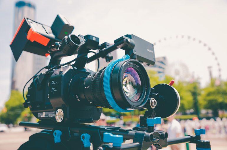 6 señales innegables por las que tienes que invertir en vídeo