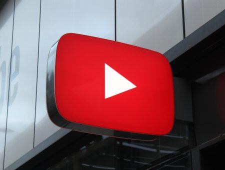 4 estrategias imprescindibles en YouTube para tu negocio