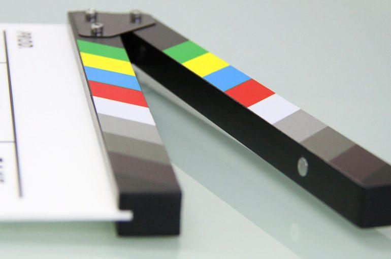 Vídeos efectivos de tu marca, 6 consejos