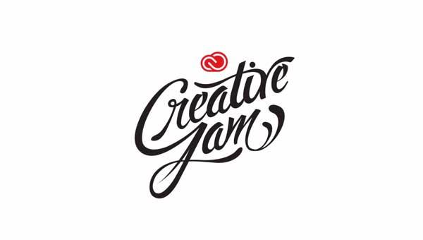 ADOBE CREATIVE JAM