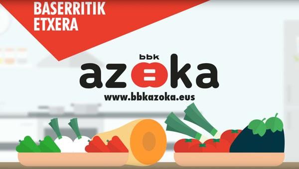 bbkazoka
