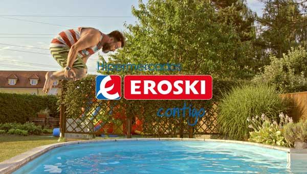 eroski2016