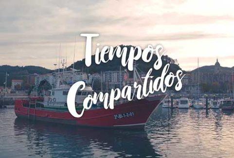 TIEMPOS COMPARTIDOS