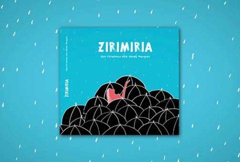 ZIRIMIRIA