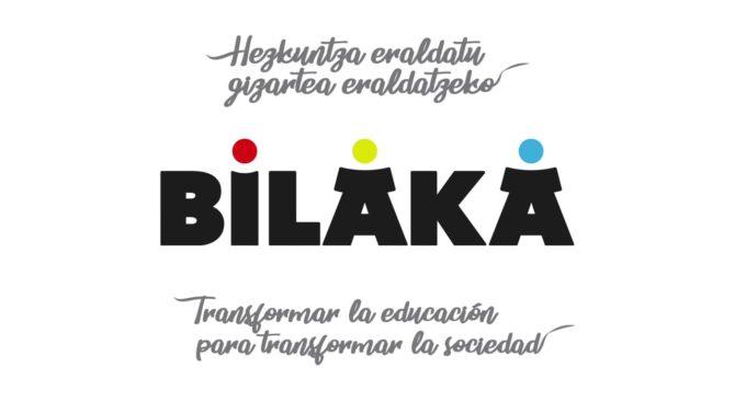 BILAKA