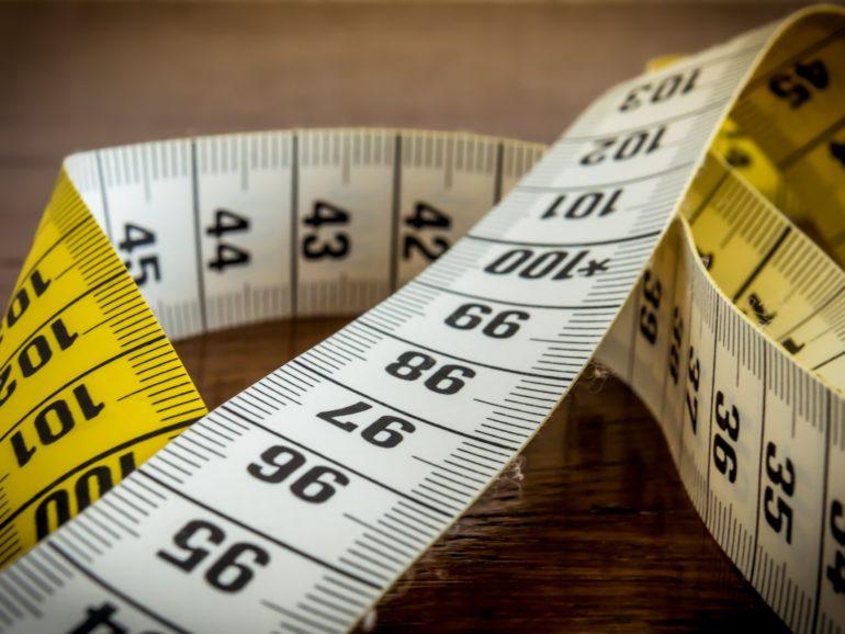Cómo medir y mejorar el impacto de tus contenidos de vídeo