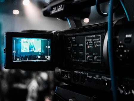 Ventajas y oportunidades del video streaming
