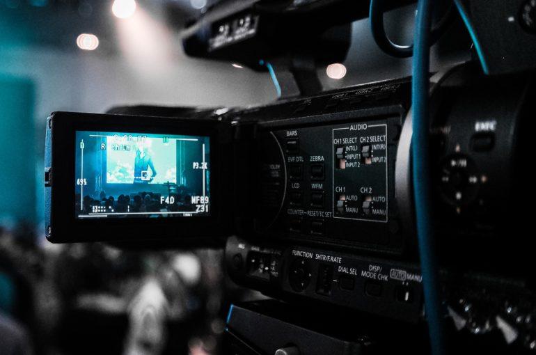 Ventajas y oportunidades del video streaming