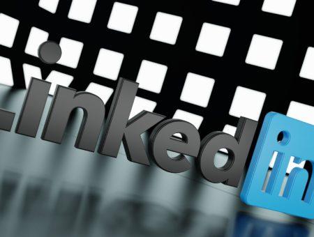 Cómo utilizar vídeos en Linkedin para conectar con tu audiencia