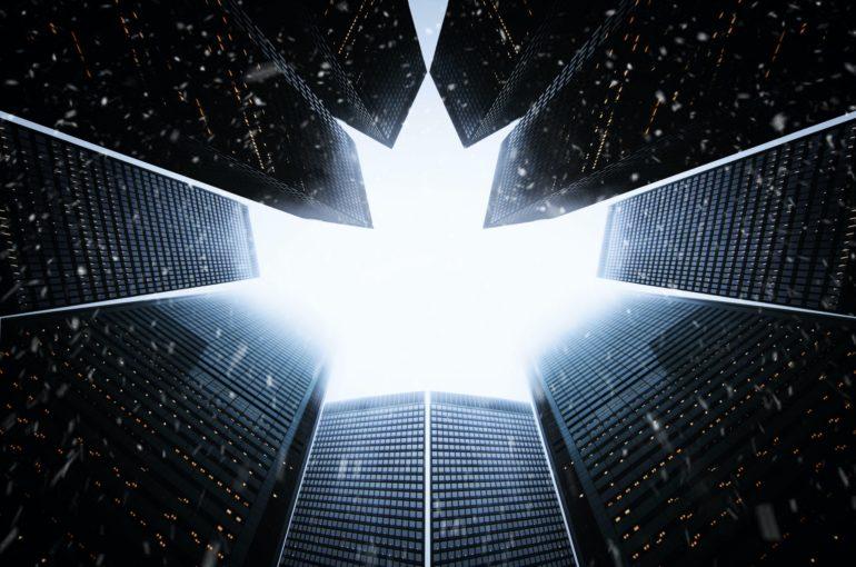 Vídeos 360º para hacer brillar tu negocio