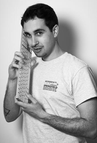Imanol Muro